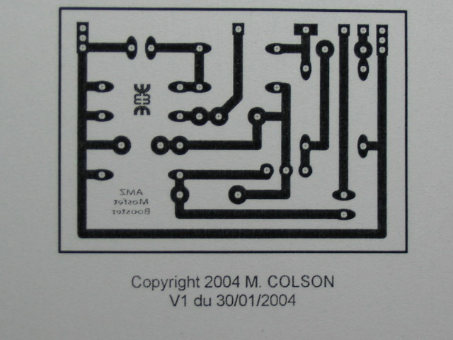 PCB02.JPG
