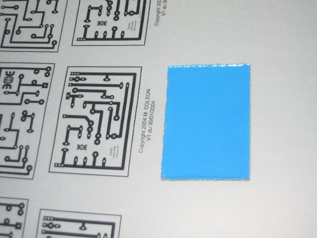 PCB03.JPG