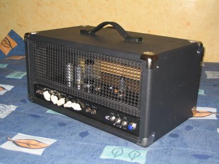ampliweb1.JPG