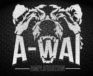 A-WAI amplification